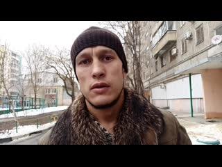 """Не пропустите в ютубе на канале Петр Савкин """"Основные моменты вчерашнего дня""""!"""