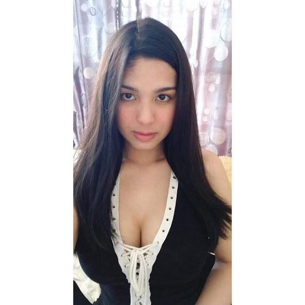 Проститутка томирис проститутки в смоляниново