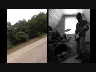 Trio Mandili - Apareka (Heavy Version).mp4