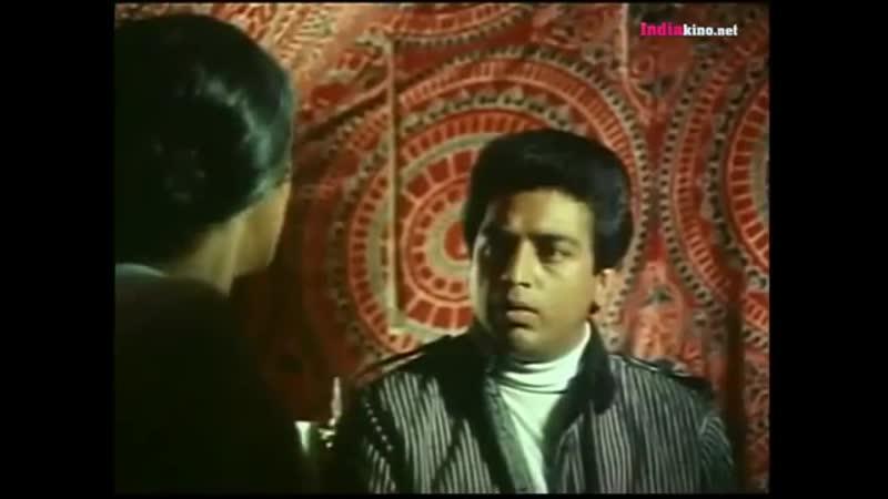 Такие разные братья 1989 Apoorva Sagodharargal Камал Хаасан Нагеш Шривидья Гаутами Рубини Моули Джанагарадж