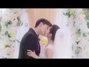 ВОССОЕДИНЕНИЕ/Романтичный клип к дораме ОБРЕЧЕН ЛЮБИТЬ ТЕБЯ/ТЫ МОЯ СУДЬБА Китай/You Are My Destiny