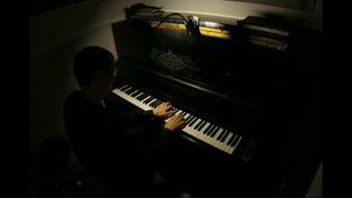 Виктор Бобраков - Jazz imprelude №38 ()