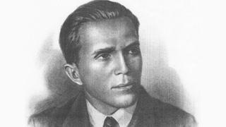 К 110-летию легендарного разведчика Николая Кузнецова