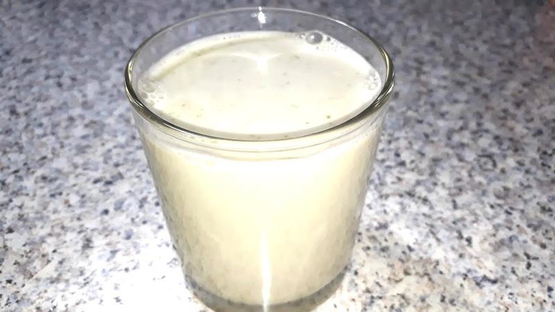 ЧУДО Напиток от 100 болезней Глисты убежали только пятки их сверкали