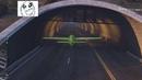 Gta 5 online приколы, приколы в играх ГТА 5 смешные моменты, топ фейлов в гта 5, gta 5 funny moments