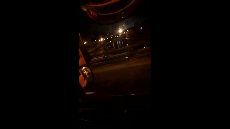 VIDEO 2020 01 17 02 04
