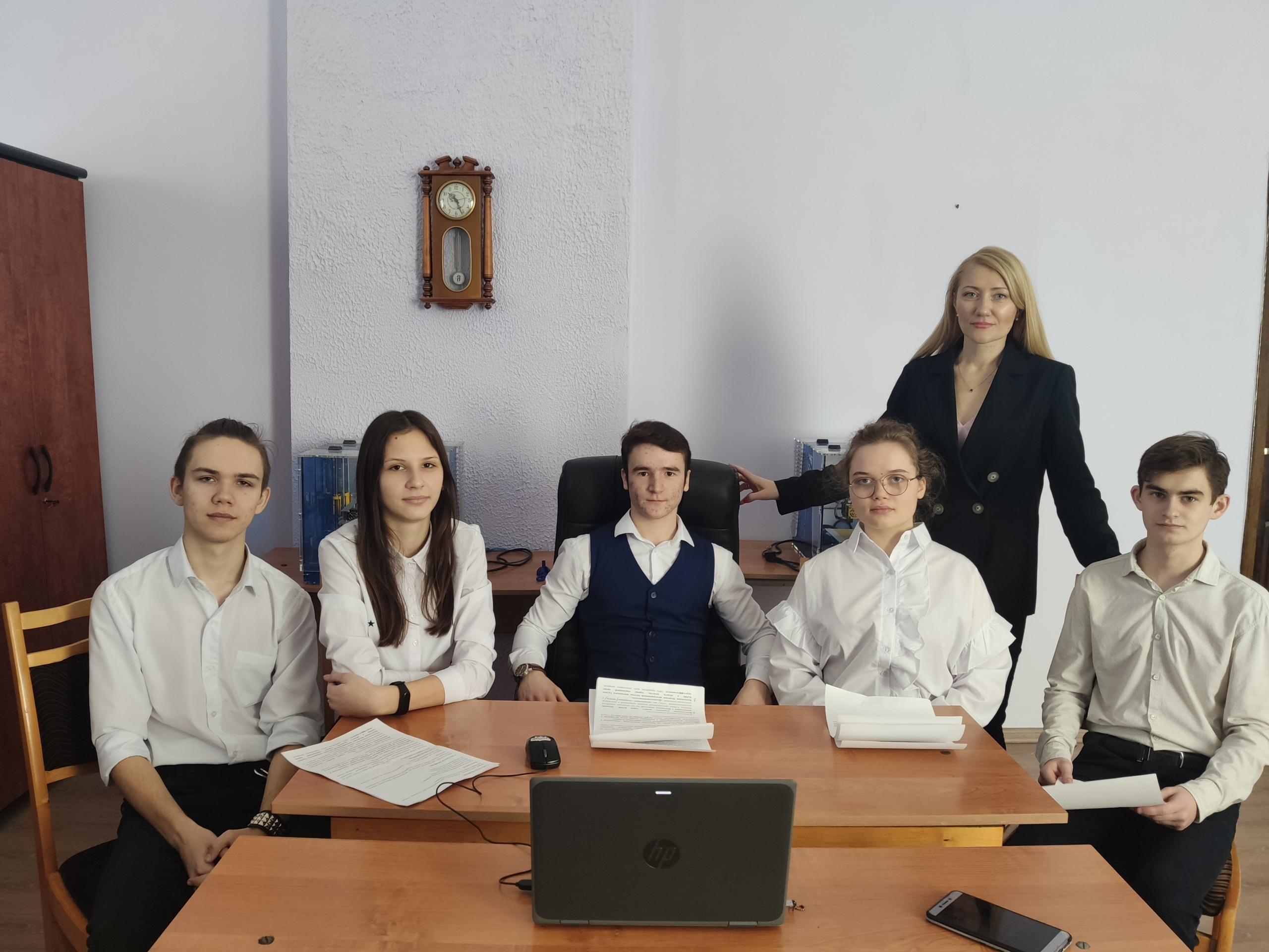 II-е место в Национальном Чемпионате России по технологической стратегии «Metal.Cup