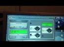 Копирование ID46 на Advanced Code Evo