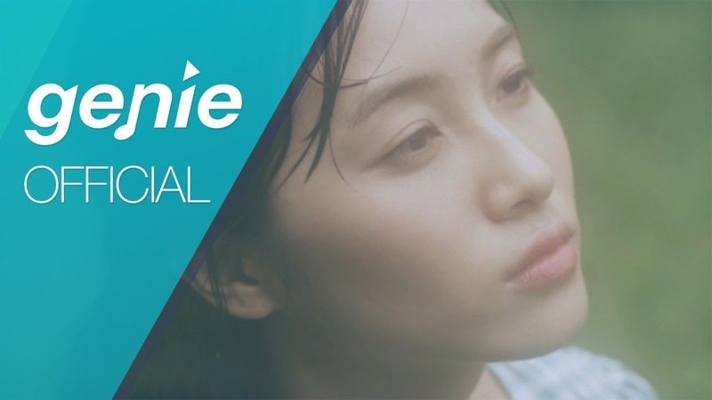 WABLE(와블) - 그대 오늘하루도 (Ending Song) Official M/V