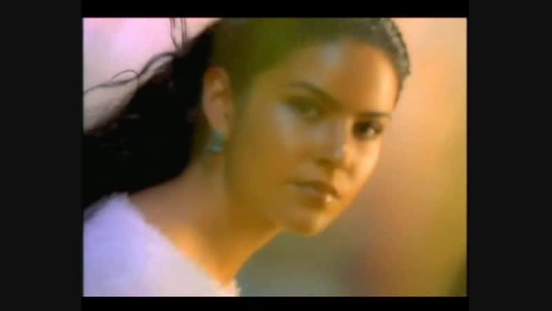 Litzy No Te Extrano HQ 1998