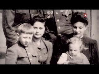В Высоцкий Песни о войне (2013)