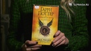 Дежурный по чтению. «Гарри Поттер и проклятое дитя» от Джека Торна
