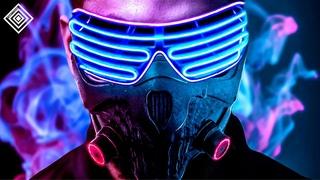 Alok, Alan Walker, Dimitri Vegas & Like Mike 🔥 Melhores Musicas Eletronicas 2020 🔥 Tomorrowland 2020