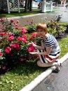 Фотоальбом Светланы Мирзалиевой
