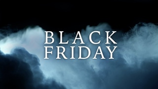 Black Friday (musical, english)