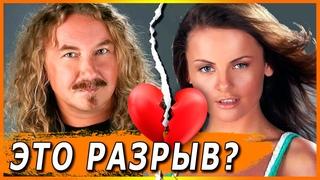 ВСЯ ПРАВДА о РАЗВОДЕ: Юлия Проскурякова и Игорь Николаев