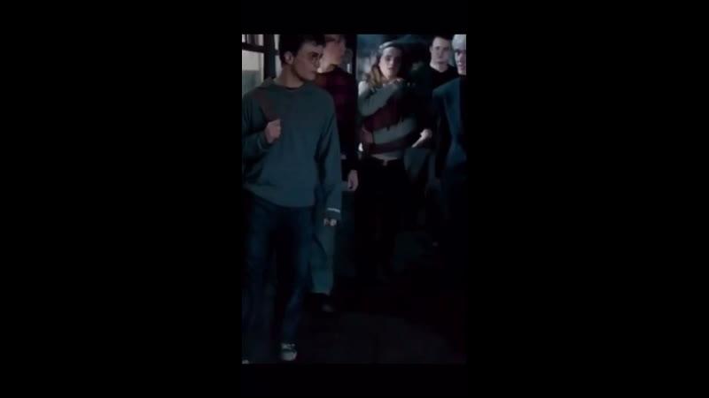 Draco Malfoy velocity edit ✨