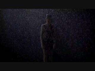 KRIK – Танцы в темноте