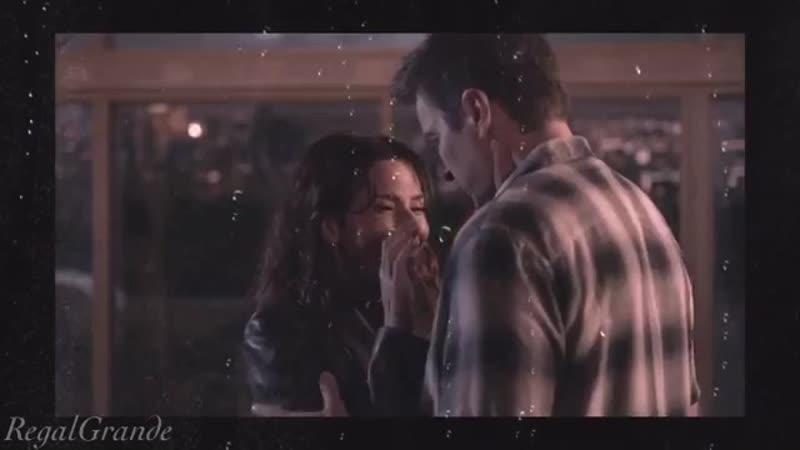 Клип о Джессике и Джоне