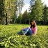 Adelina Eryominskaya
