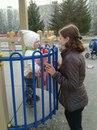 Личный фотоальбом Катеринки Савченко