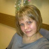 НатальяБанникова