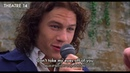 Can't Take my eyes off you :: 10 things I hate about you