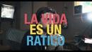 La Sesión con Juanes – La Vida Es Un Ratico