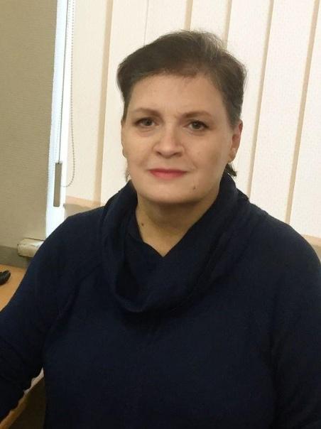 Адвекс фото агент шабашова ирина николаевна