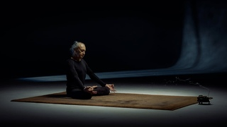 Hatha Yoga - the Internalised Tantric Rite
