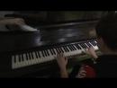 Arabela - Tomáš Pelant 14 let