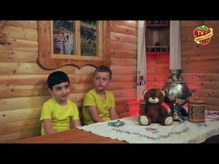 Кто такой Павел Николаевич Грудинин   Дети Совхоза имени Ленина говорят