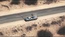 Голливудская звезда Меган Фокс становится волшебницей в кинематографичном трейлере Black Desert для PlayStation 4