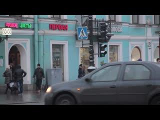 Названы самые популярные марки авто с пробегом в Санкт-Петербурге