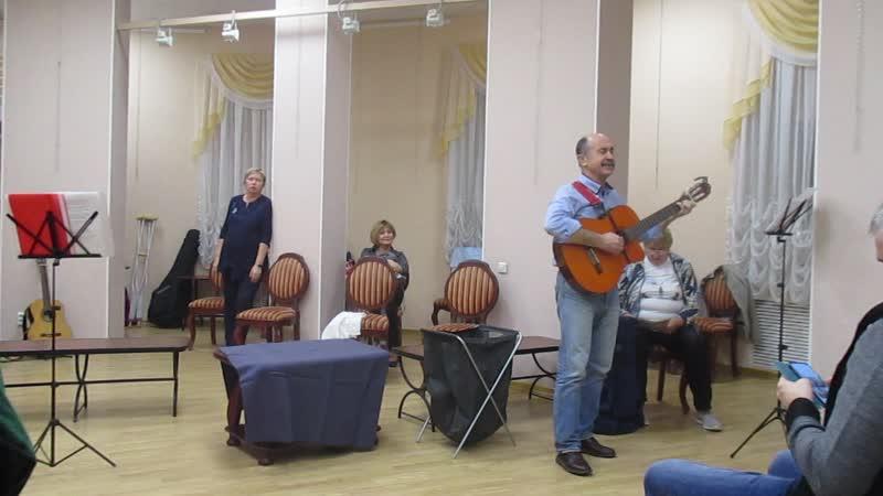MVI 1602 1 Александр Мокрищев Паровоз С Матвеенко