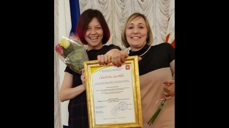 Реально крут 2016 2018 год ОК театр танца Выкрутасы и Алиса Лисевская