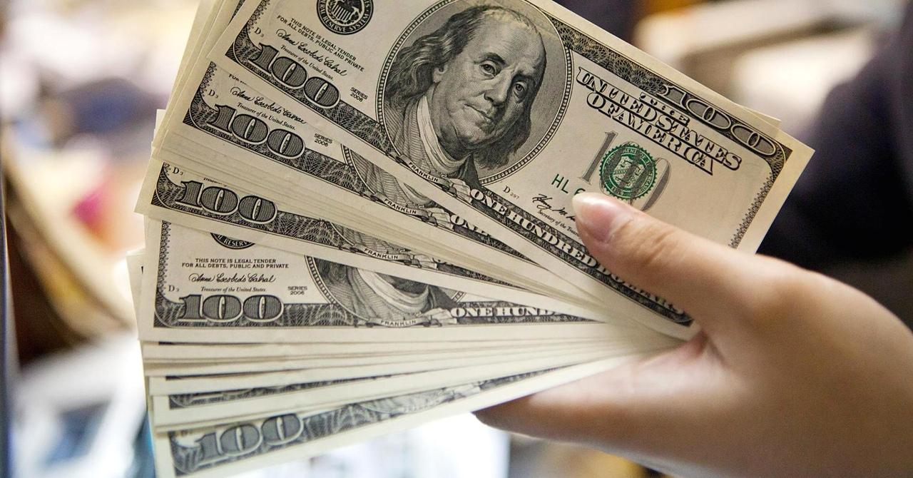 деньги гродно казино