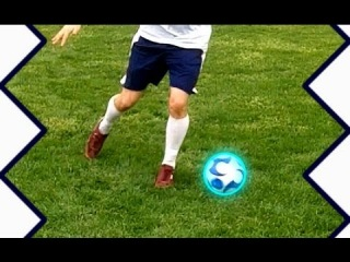 How To: Messi Phantom Touch Tutorial (+3)