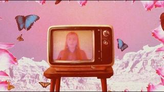 Aubrey Haddard - National Tragedy [Official Video]