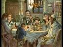 №432 Две клятвы, 2х праведников - рав Даниэль Булочник