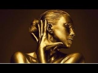 МОЛОДАЯ Кожа с ЛИФТИНГ-эффект, волновая практика света омоложение кожи лица