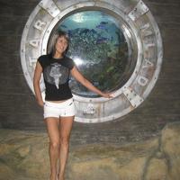 Фотография профиля Лены Мещеряковой ВКонтакте