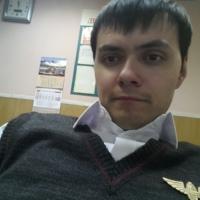 RuslanUlyanov