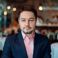 Фото Никиты Нечаева