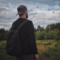 Личная фотография Евгения Егорова