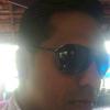 Arun Pp