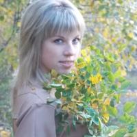 Фотография профиля Татьяны Хазевой ВКонтакте
