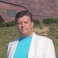 Евгений Финк