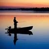 Сеть Магазинов Рыбалка и Туризм