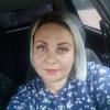 Наталья Мухатаева